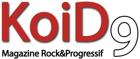 Koid9 | LA VIE EN ROCK