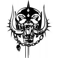 Francois_Motorhead-Logo.jpg