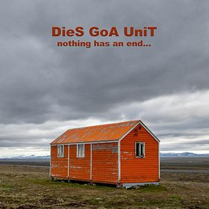 Francois_dies-goa-unit.jpg