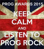 prog_awards-2015.jpg