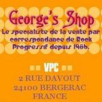 tn-Francois_Shop33.jpg